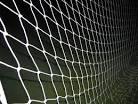 Goalline Tech Imminent for International Soccer   Playbook   Wired.