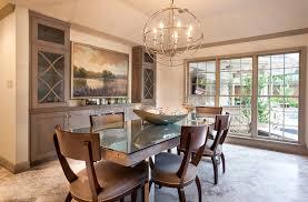 stunning transitional dining rooms contemporary liltigertoo com