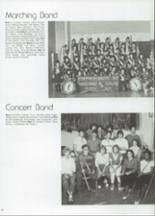 chicopee comprehensive high school yearbook explore 1986 chicopee comprehensive high school yearbook chicopee
