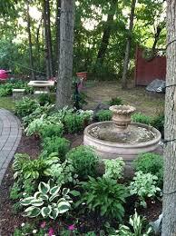 Pretty Backyard Ideas 107 Best Backyard Ideas Images On Pinterest Landscaping
