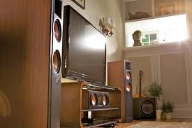 creating a home theater room home theater living room design 8 best home theater systems