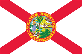 Texas State Flag Florida State Flag Flagnations