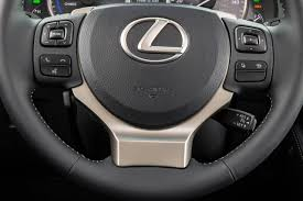 lexus rx300 maintenance schedule 2016 lexus nx 300h warning reviews top 10 problems you must know