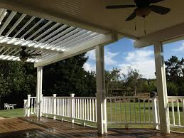 aluminum posts sacramento patio covers