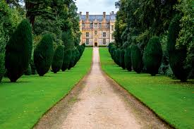 walk montacute house somerset countryfile com