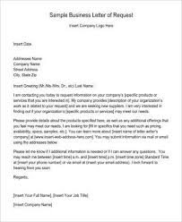 Formal Letter Asking Information formal letter request letters format throughout asking for