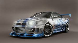 tuner cars wallpaper nissan skyline sparco racing team wallpaper 4169 wallpaper themes