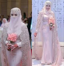muslim engagement dresses luxury 2017 muslim dresses evening wear high neck sleeves