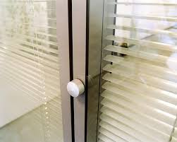 adjustable window screens lowes adjustable window screens lowes
