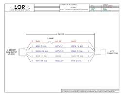 utility trailer wire diagram with electrical pictures wiring