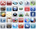 Les Meilleurs Sites de TÉLÉCHARGEMENTS d'applications gratuites