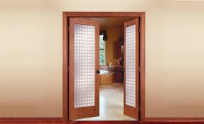 trinity glass international inc high quality exterior doors