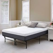 Bedroom Set With Mattress And Box Spring Twin Mattresses Costco