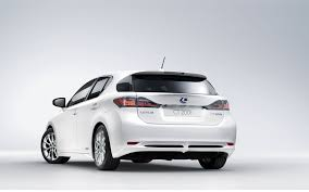 lexus ct200h hk price list lexus ct information about model images gallery and complete