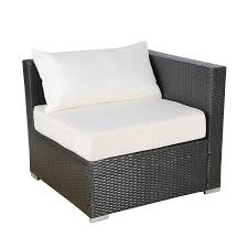 sofas marvelous all weather garden furniture outdoor patio set
