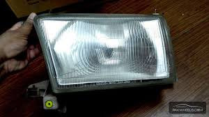 headlights for sale toyota hilux 1997 2000 front and rear headlights for sale for