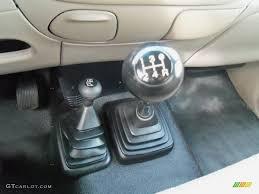 2000 ford f150 manual transmission 2003 ford f150 xl regular cab 4x4 5 speed manual transmission