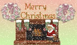 merry christmas gif graphics gifs show gifs