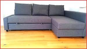 canape lit confort luxe petit canape lit canape lit confort luxe best of racsultat