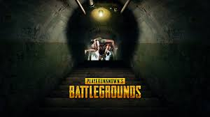 pubg wallpaper reddit squad carry wallpaper pubattlegrounds