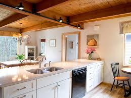kitchen cabinets best cheap kitchen cabinets prices kitchen