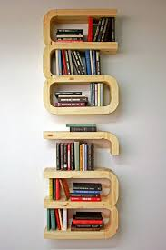 Bookshelf Designs 33 Best Bookshelf Design Images On Pinterest Bookshelf Design