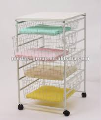 Bathroom Basket Drawers Attractive Basket Storage Drawers Bathroom Storage Basket Drawers