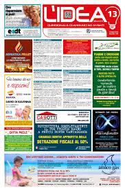 ufficio collocamento lugo l idea n 13 2 luglio 2015 by publik image srl issuu
