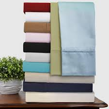 100 Cotton 1000 Thread Count Sheets Signet By Baltic Linen 1000 Thread Count Cotton Rich Easy Care