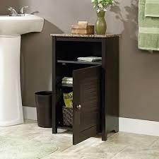 Slim Storage Cabinet For Bathroom Pantry Cabinet Bathroom Pantry Cabinet With Narrow Wooden Cabinet