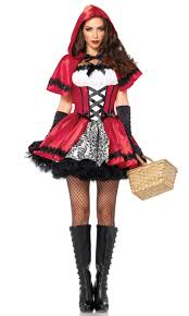 halloween capes little red riding hood forplay