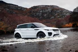 land rover introduces more ingenium engines cars co za