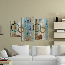 chinese oil painting supplier iarts professional wall art