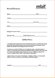 payment agreement template blank rental agreement template 20