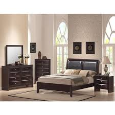 bedroom madison bedroom set modest on in collection samuel