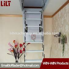 adjustable stair ladders source quality adjustable stair ladders