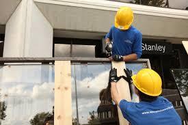 Replace Broken Window Glass Window Glass Repair U0026 Replacement Near Me You Apex Window Werks