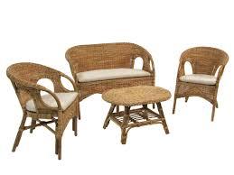 divanetti in vimini da esterno noleggio salotti da esterno roma salottini da giardino per