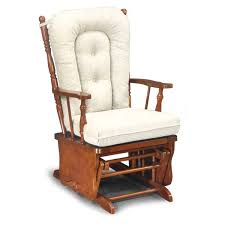 Glider Chair Glider Chairs Rocking Chair Design Best Designing Rocking Glider