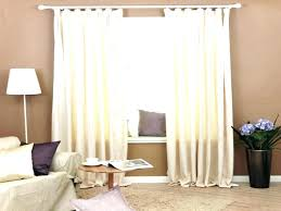 designer curtains for bedroom bedroom drapes brown bedroom curtains ideas bedroom window