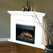 Dimplex Electric Fireplace Dimplex Electric Fireplace Entertainment Center U2013 Bowbox