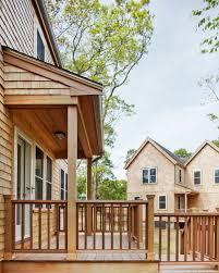 exterior design and decks gorgeous front porch railings ideas for your home exterior design