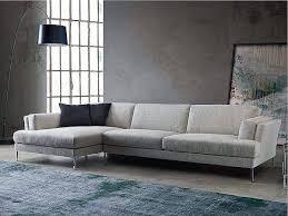 bicarbonate de soude canapé canape awesome nettoyer un canapé en tissu avec du bicarbonate de