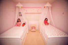 Girls Canopy Bedroom Sets Canopy Bedroom Sets Princess Canopy Bed Medium Size Of