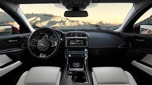 jaguar cars interior used 2017 jaguar xe for sale pricing u0026 features edmunds