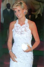 Raine Spencer by 784 Best The Beautiful Hrh Diana Images On Pinterest Lady Diana