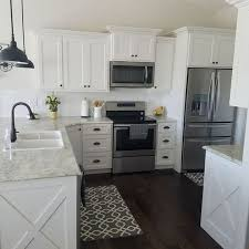 farmhouse kitchen ideas photos 50 modern farmhouse kitchen ideas design