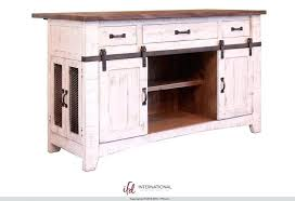 home design stores long island kitchen island kitchen island furniture store full size of