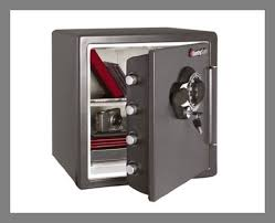 best to own the 5 best small safes you can buy for your home or office