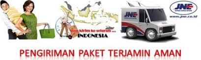 jual titan gel asli italy kabupaten sidoarjo jawa timur indonesia